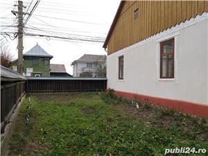Casa deosebita in centrul comunei Arbore - imagine 12