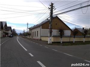 Casa deosebita in centrul comunei Arbore - imagine 15