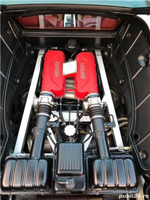 Ferrari 360 modena - imagine 5