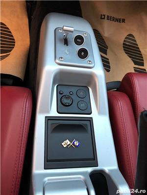 Ferrari 360 modena - imagine 6