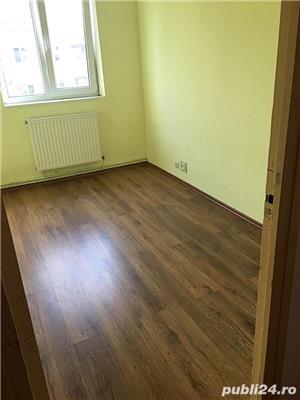 Apartament decomandat 3 camere, Astra - Calea Bucuresti, 0722244301. - imagine 4