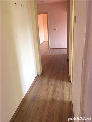 Apartament decomandat 3 camere, Astra - Calea Bucuresti, 0722244301. - imagine 3