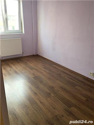 Apartament decomandat 3 camere, Astra - Calea Bucuresti, 0722244301. - imagine 5