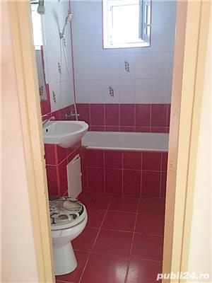 Apartament decomandat 3 camere, Astra - Calea Bucuresti, 0722244301. - imagine 6