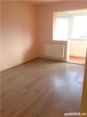 Apartament decomandat 3 camere, Astra - Calea Bucuresti, 0722244301. - imagine 7