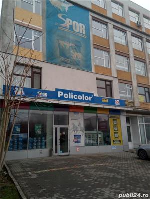 spatiu birouri, marasti, str bucuresti, 15 semicentral - imagine 1