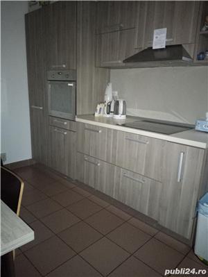 spatiu birouri, marasti, str bucuresti, 15 semicentral - imagine 5