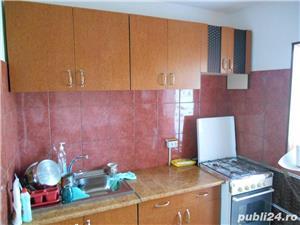 OFERTA Apartament 3 camere Giurgiu - imagine 5