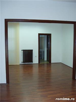 Apartament Ultracentral Amzei - imagine 4