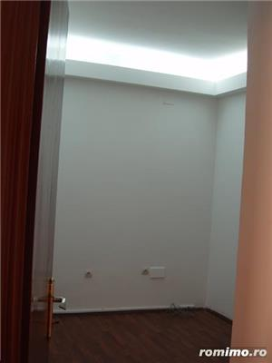 Apartament Ultracentral Amzei - imagine 5