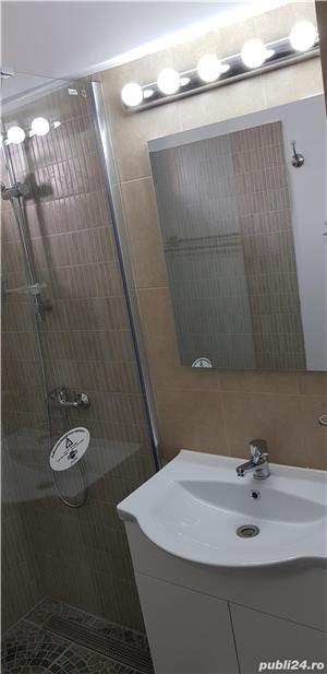 Apartament 3 cam Bucurestii Noi (2 min metrou Jiului)  - imagine 10