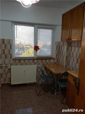 Piata Victoriei-Guvern apartament 4 xamere 102mp de vanzare - imagine 3