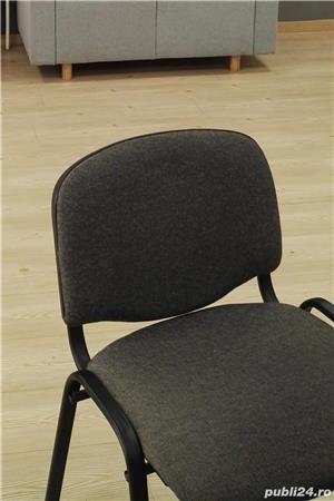 retapitare scaune - imagine 2