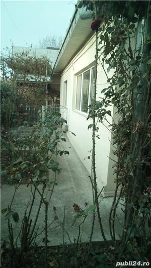 Vând casa Suceava, Ițcani  - imagine 2