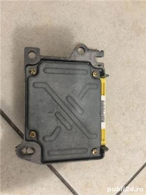 Calculator airbaguri audi A4 / A6  - imagine 2