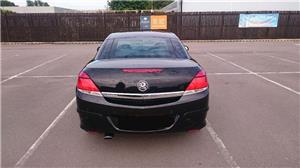 Opel astra twintop  - imagine 3