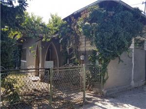 Casa Campina - imagine 1