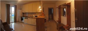 Închiriz apartament in Timisoara zona Braytim - imagine 3
