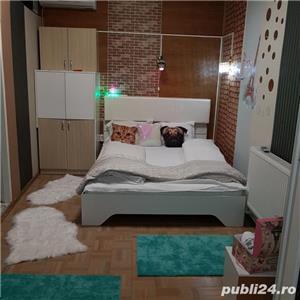 Regim hotelier ultralux,ultracentral,intim,discret,pentru sejururi placute în orasul de pe Cris - imagine 3