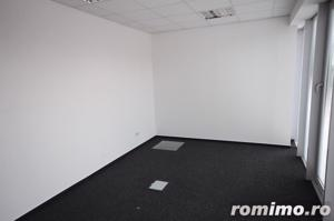 Spatiu de 150 mp in cladire de birouri - imagine 5