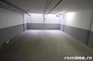 Spatiu de 150 mp in cladire de birouri - imagine 12