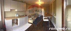 Apartament cu 1 camere în zona Oncea - imagine 4