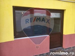 Apartament cu 1 camere în zona Oncea - imagine 6