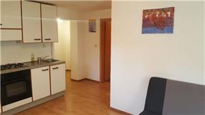 Proprietar vand apartament 2 camere Lipovei - imagine 6