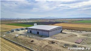 Fabrica complet automatizata pentru prelucrarea betonului - imagine 8