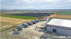 Fabrica complet automatizata pentru prelucrarea betonului - imagine 9