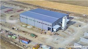 Fabrica complet automatizata pentru prelucrarea betonului - imagine 11