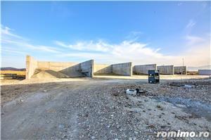 Fabrica complet automatizata pentru prelucrarea betonului - imagine 6