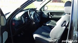 Land Rover Freelander Sport 2.0 TD4  - imagine 6