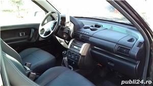 Land Rover Freelander Sport 2.0 TD4  - imagine 5