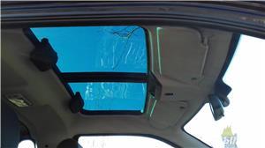 Land Rover Freelander Sport 2.0 TD4  - imagine 4