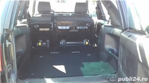 Land Rover Freelander Sport 2.0 TD4  - imagine 7