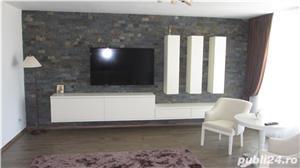 Casa noua  in Stancesti - imagine 2