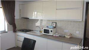 Casa noua  in Stancesti - imagine 4