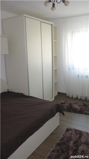 Casa noua  in Stancesti - imagine 6