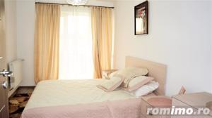 Apartament, 3 camere, 75 mp, totul nou, parcare, zona Iulius Mall - imagine 4