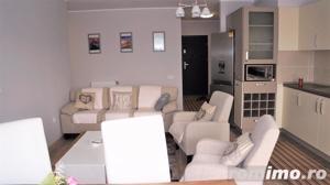 Apartament, 3 camere, 75 mp, totul nou, parcare, zona Iulius Mall - imagine 3