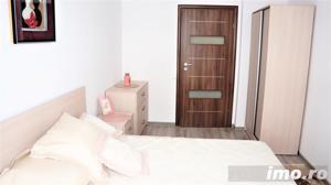 Apartament, 3 camere, 75 mp, totul nou, parcare, zona Iulius Mall - imagine 5
