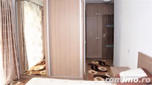 Apartament, 3 camere, 75 mp, totul nou, parcare, zona Iulius Mall - imagine 7