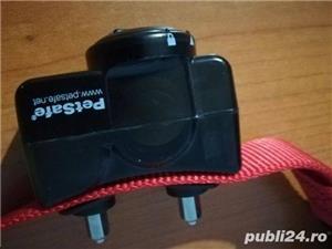 Zgarda PetSafe sistem PIF-275 - imagine 6