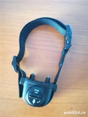 Zgarda PetSafe sistem PIF-275 - imagine 8