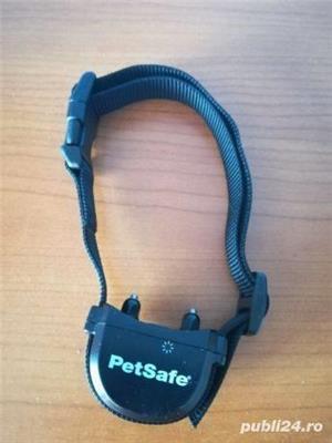 Zgarda PetSafe sistem PIF-275 - imagine 5
