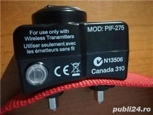 Zgarda PetSafe sistem PIF-275 - imagine 7