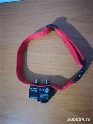 Zgarda PetSafe sistem PIF-275 - imagine 3