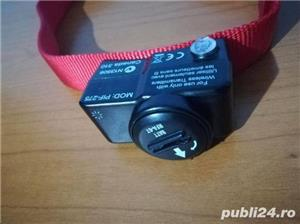 Zgarda PetSafe sistem PIF-275 - imagine 2