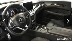 Mercedes-benz 250 - imagine 3